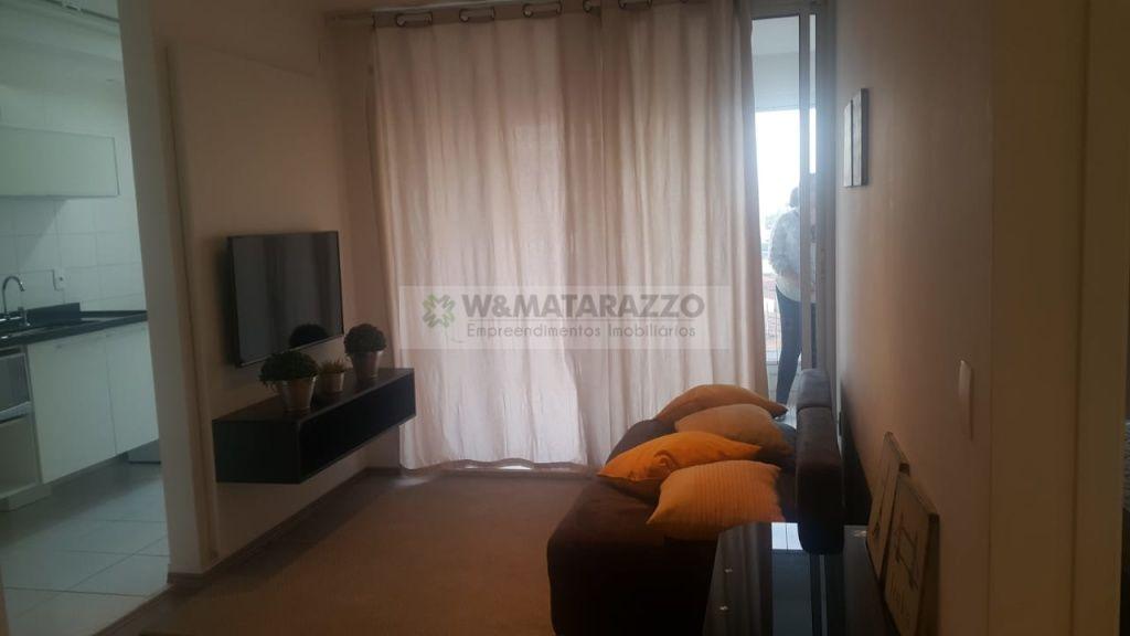Apartamento BROOKLIN - Referência WL11384