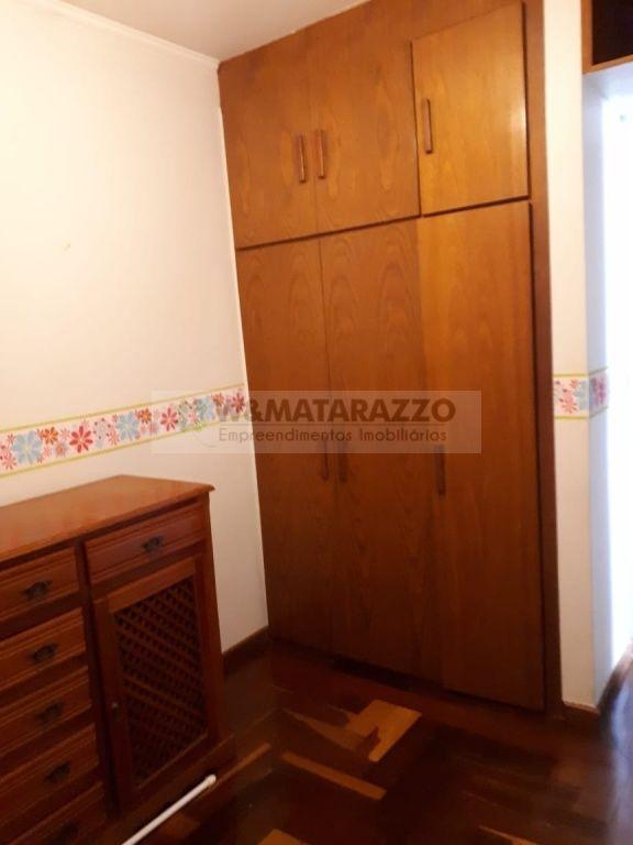 Apartamento INTERLAGOS - Referência WL11421