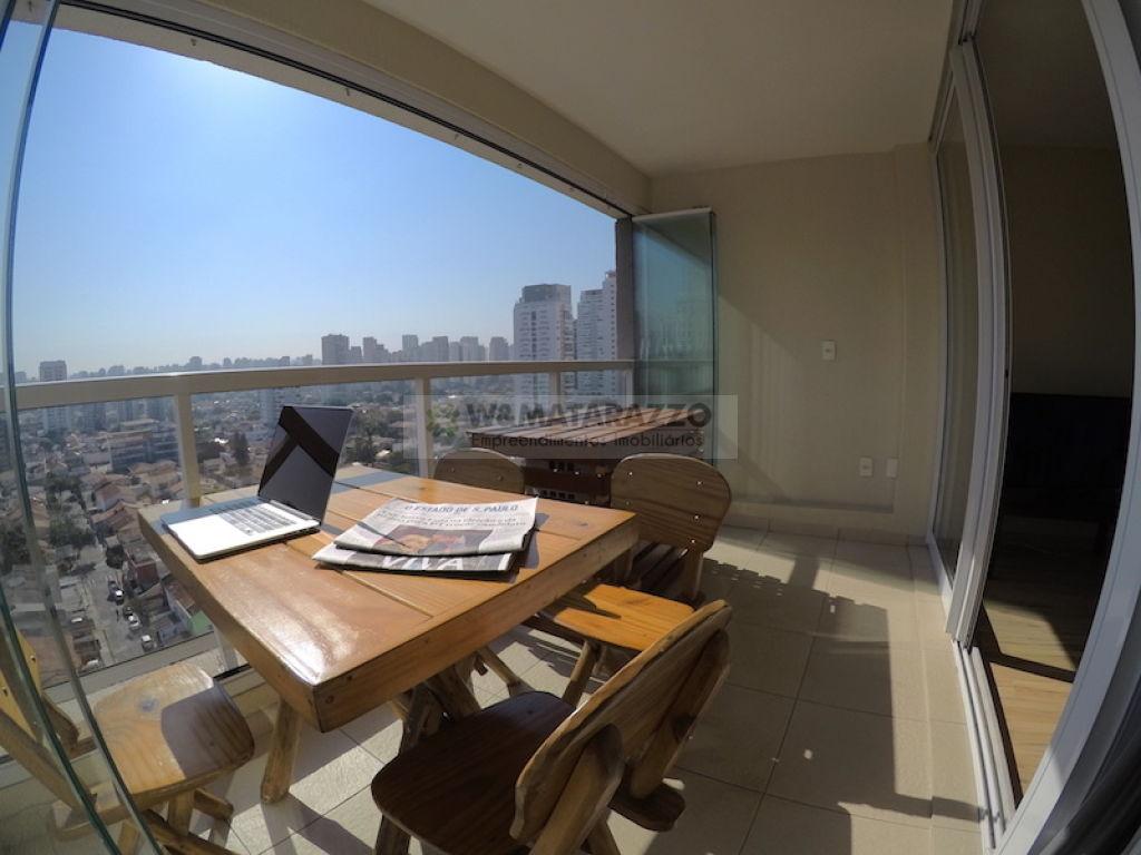 Apartamento BROOKLIN - Referência WL11422