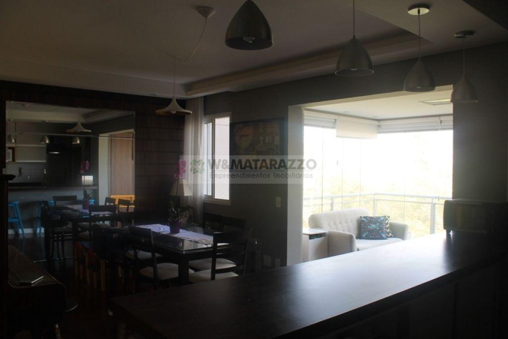 Apartamento Vila Andrade - Referência WL11424