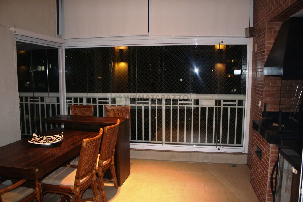 Apartamento Vila Cordeiro 3 dormitorios 2 banheiros 2 vagas na garagem