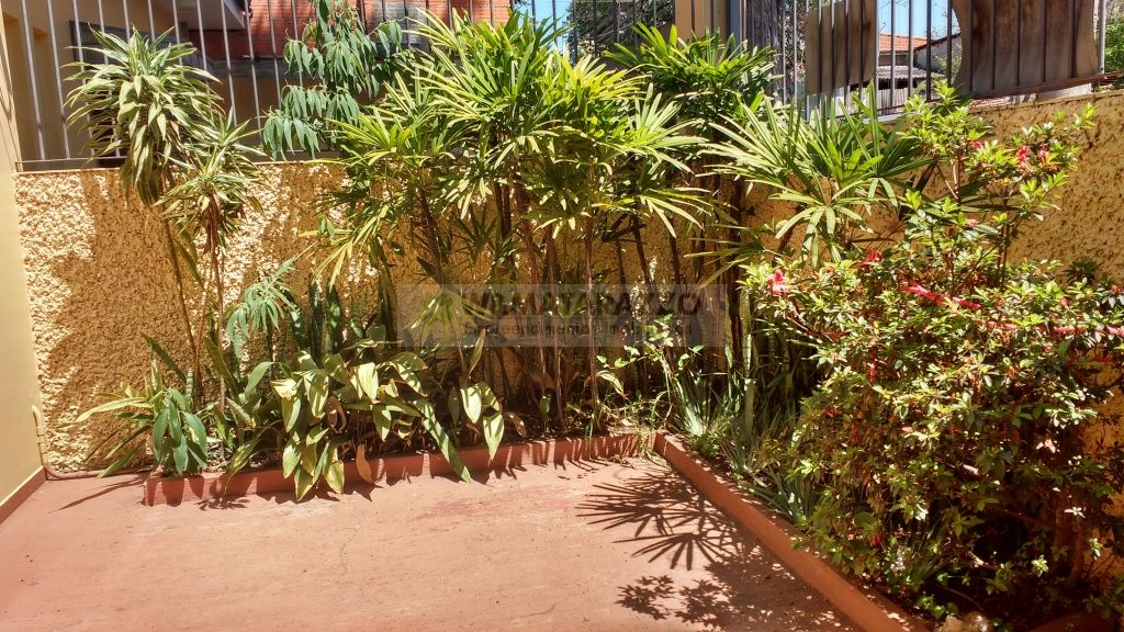 Casa comercial Vila Cordeiro - Referência WL11826
