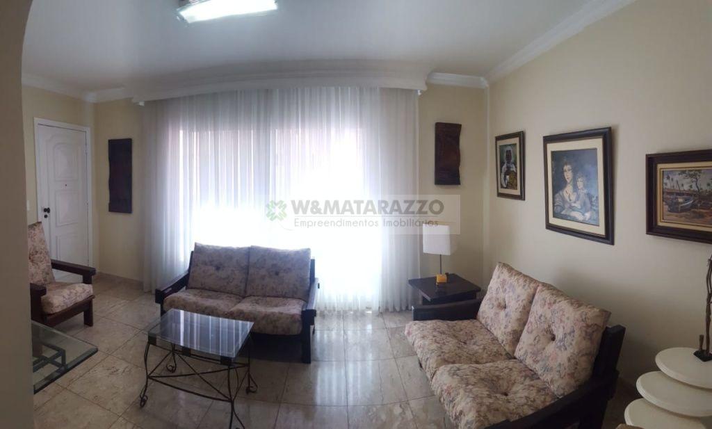 Apartamento BROOKLIN - Referência WL11847