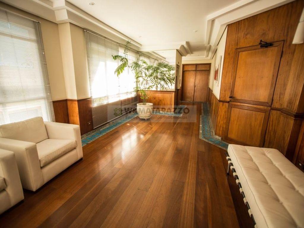 Apartamento Campo Belo 3 dormitorios 4 banheiros 2 vagas na garagem