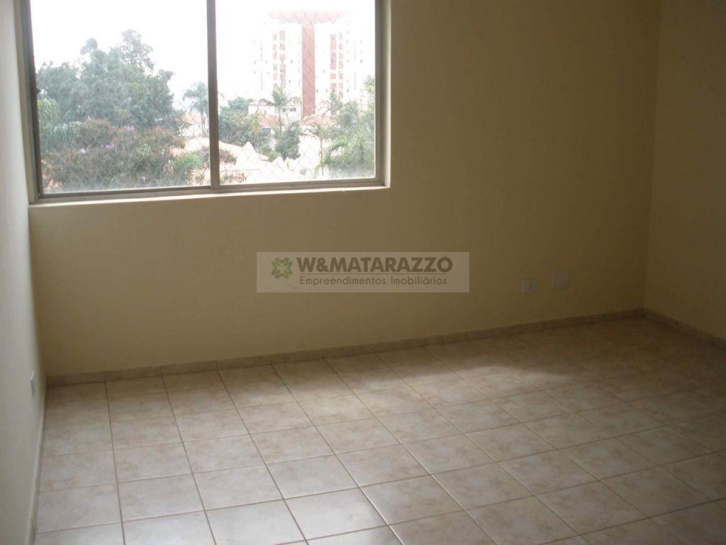 Apartamento SOCORRO 3 dormitorios 1 banheiros 0 vagas na garagem