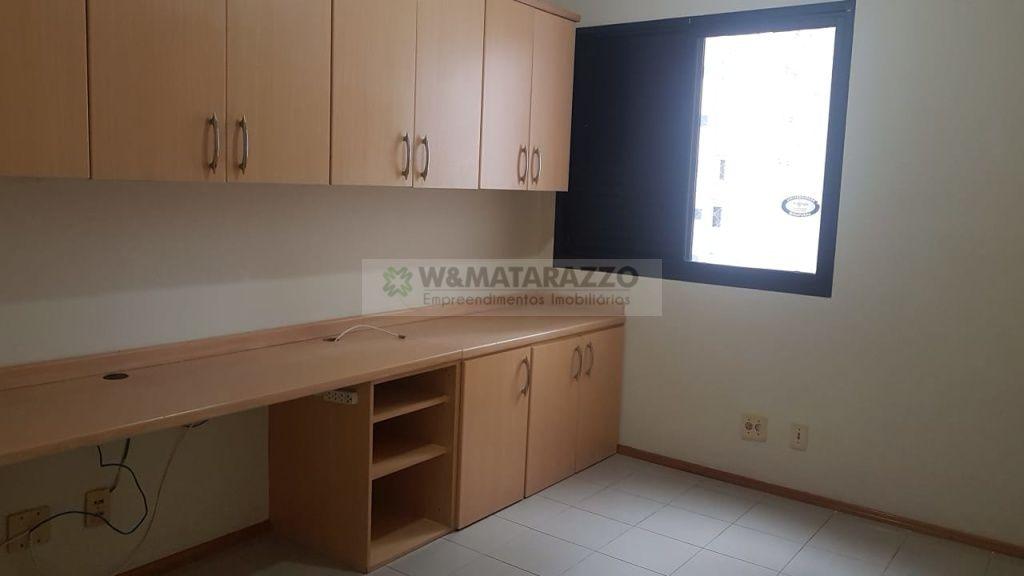 Apartamento BROOKLIN - Referência WL12352