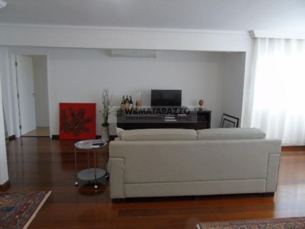 Apartamento CIDADE DUTRA 3 dormitorios 5 banheiros 2 vagas na garagem
