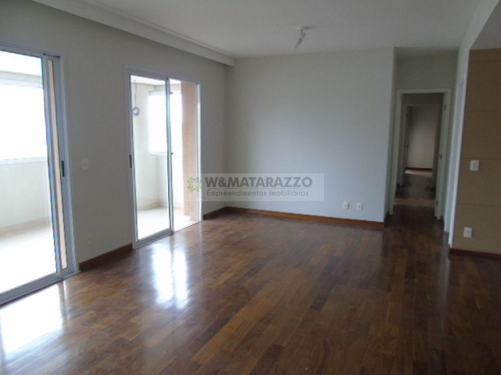 Apartamento BROOKLIN - Referência WL12697