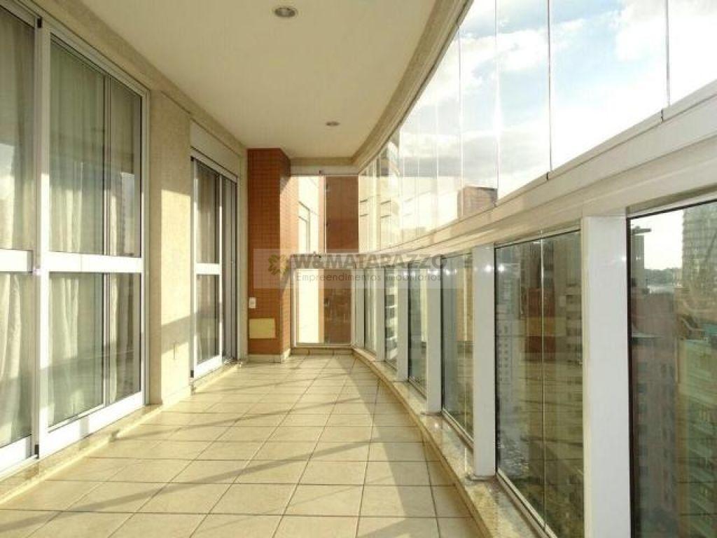 Apartamento VILA OLÍMPIA - Referência WL12711