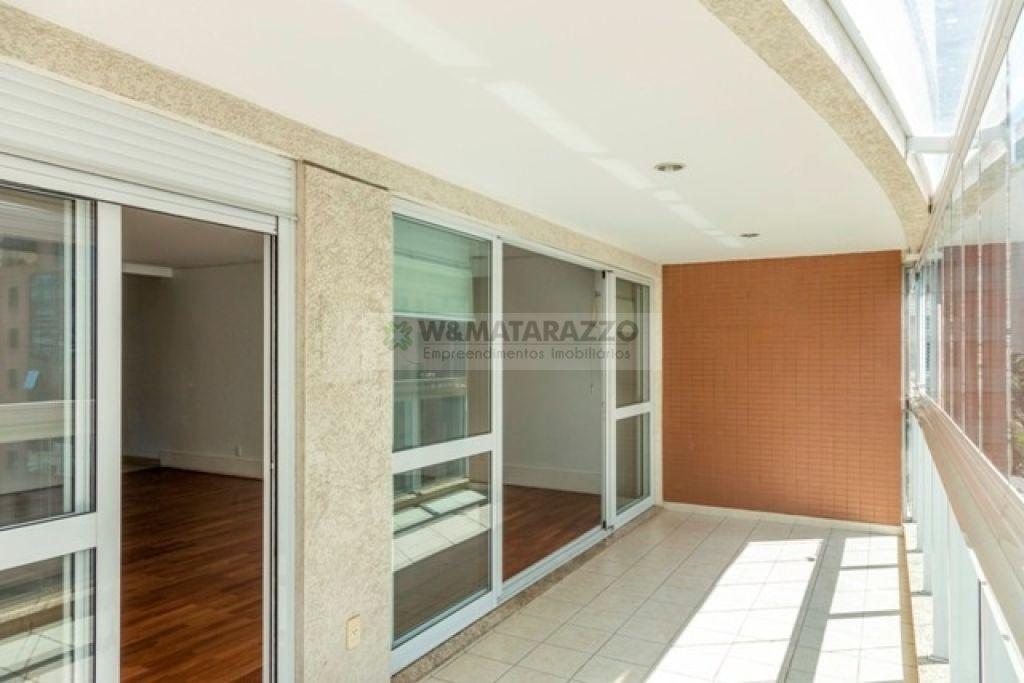 Apartamento Vila Olímpia 3 dormitorios 5 banheiros 3 vagas na garagem