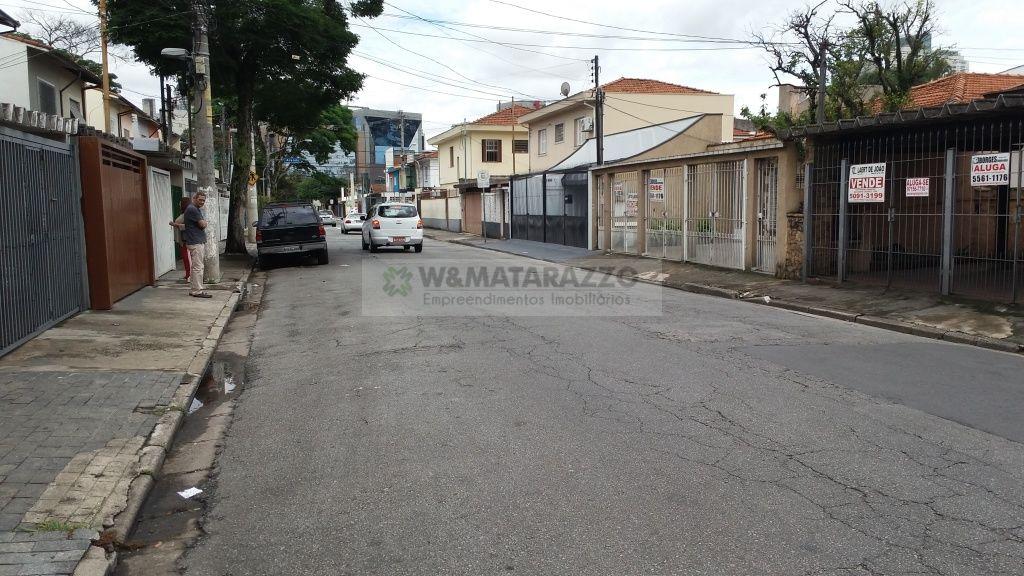 Casa Brooklin Paulista 3 dormitorios 3 banheiros 4 vagas na garagem