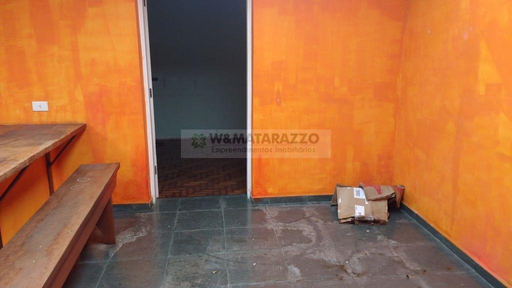 Casa Jardim das Acácias 3 dormitorios 3 banheiros 3 vagas na garagem