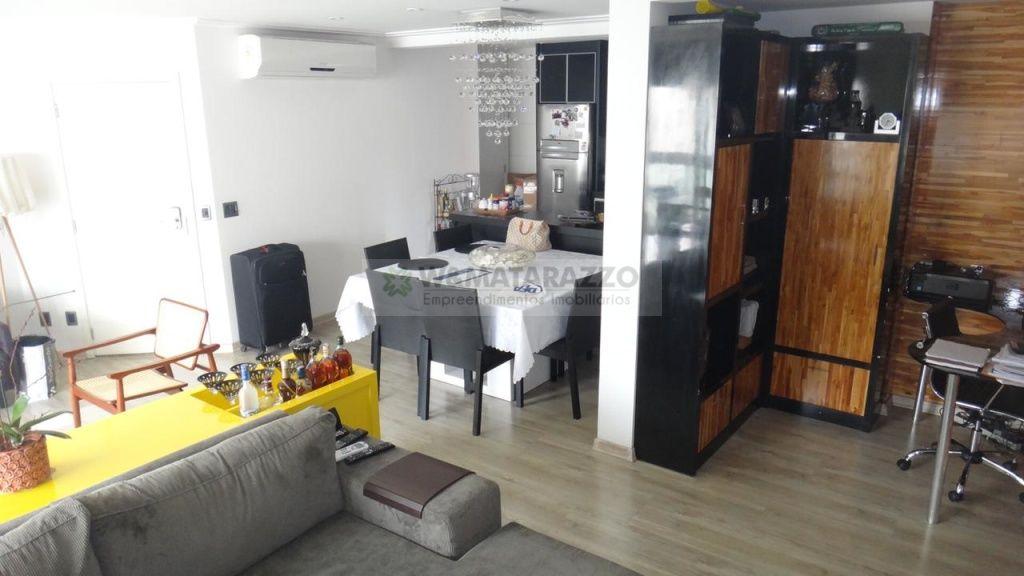 Apartamento VILA OLÍMPIA - Referência WL12726