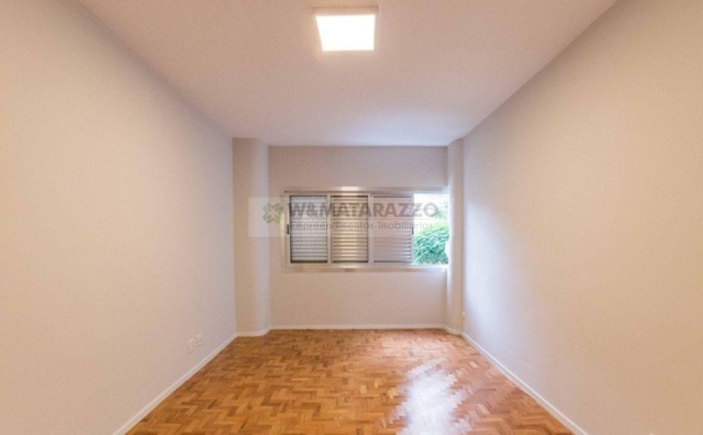 Apartamento PERDIZES - Referência WL12738
