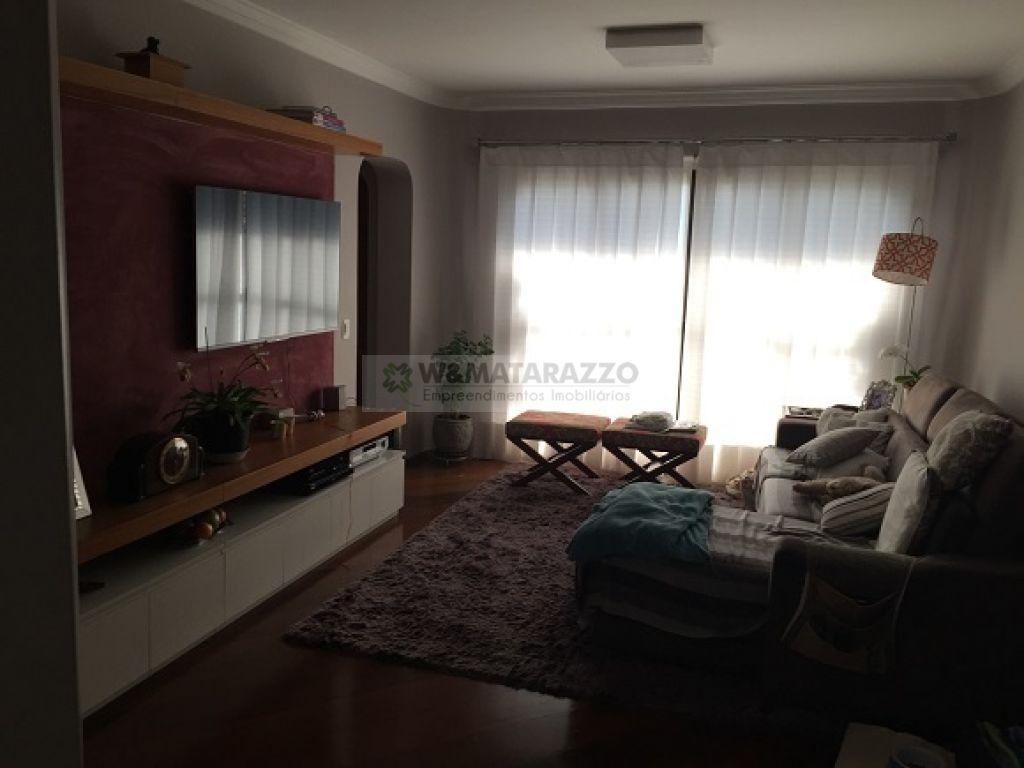 Apartamento MOEMA - Referência WL12741