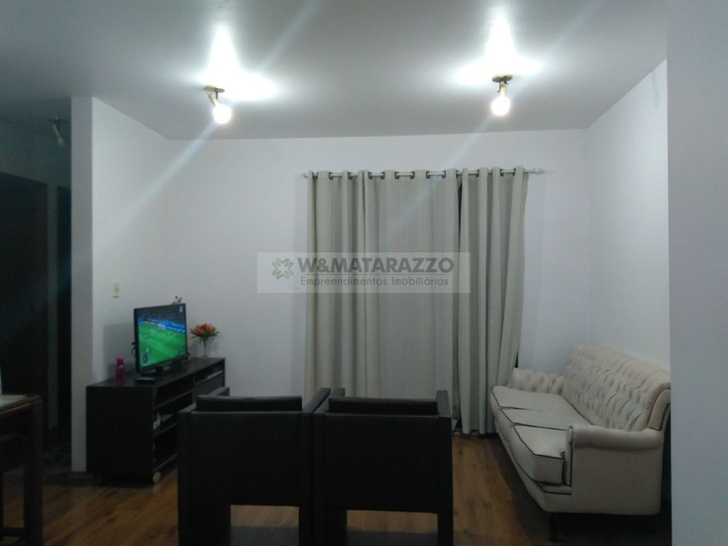 Apartamento MOEMA - Referência WL12742