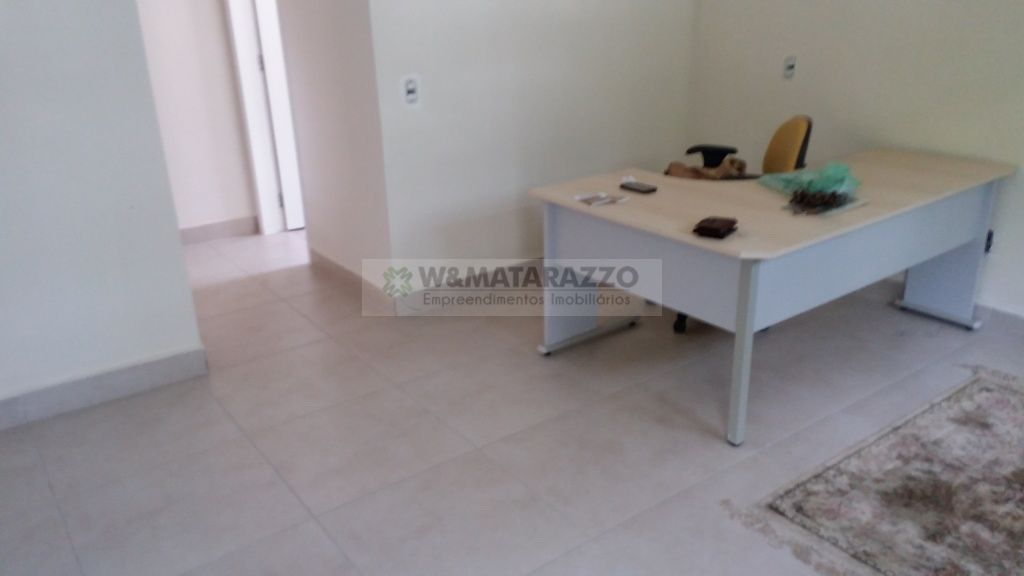 Casa comercial Vila Cordeiro - Referência WL12755