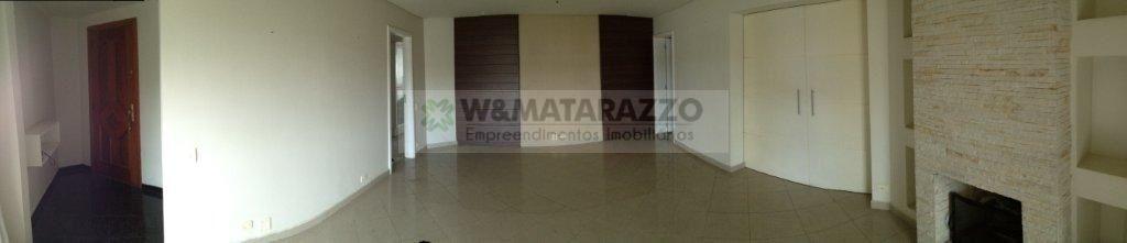 Apartamento Vila Congonhas - Referência WL12774