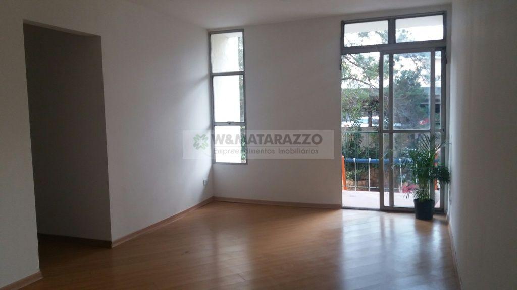 Apartamento Vila Sofia - Referência WL12778