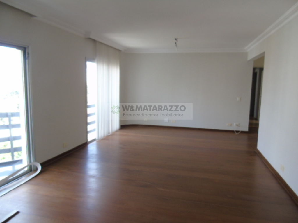 Apartamento venda Campo Belo - Referência WL12779