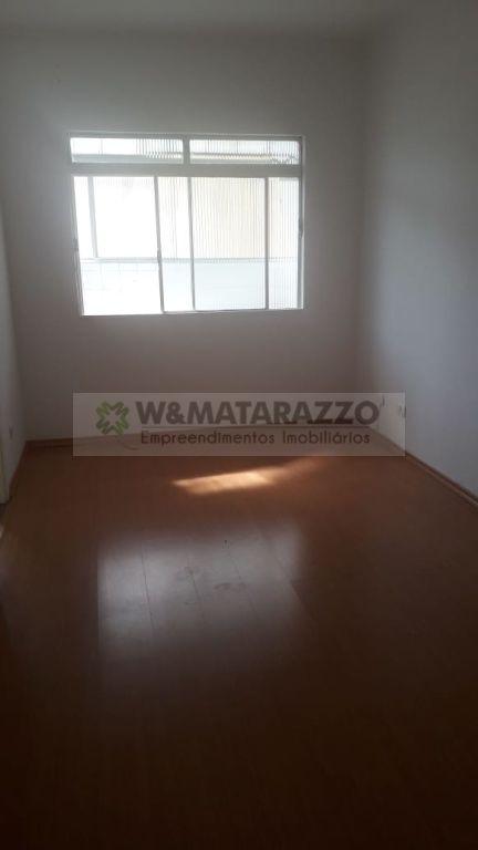 Apartamento Campo Belo - Referência WL12785