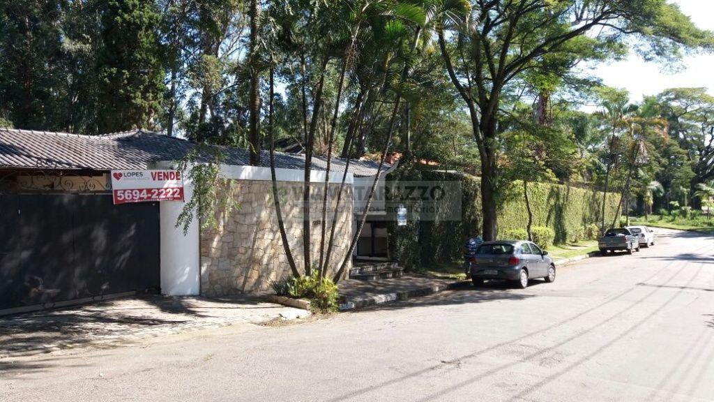 Casa Santo Amaro 5 dormitorios 5 banheiros 4 vagas na garagem