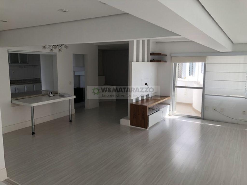 Apartamento Campo Belo 3 dormitorios 3 banheiros 3 vagas na garagem