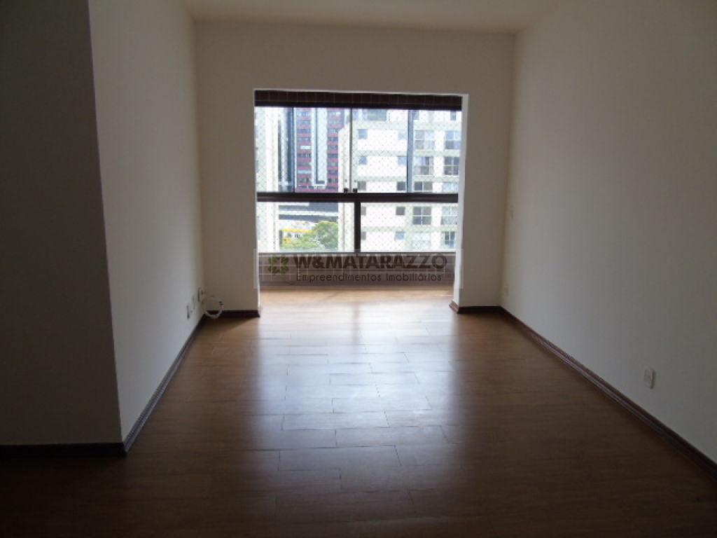 Apartamento Jardim Londrina 3 dormitorios 3 banheiros 2 vagas na garagem