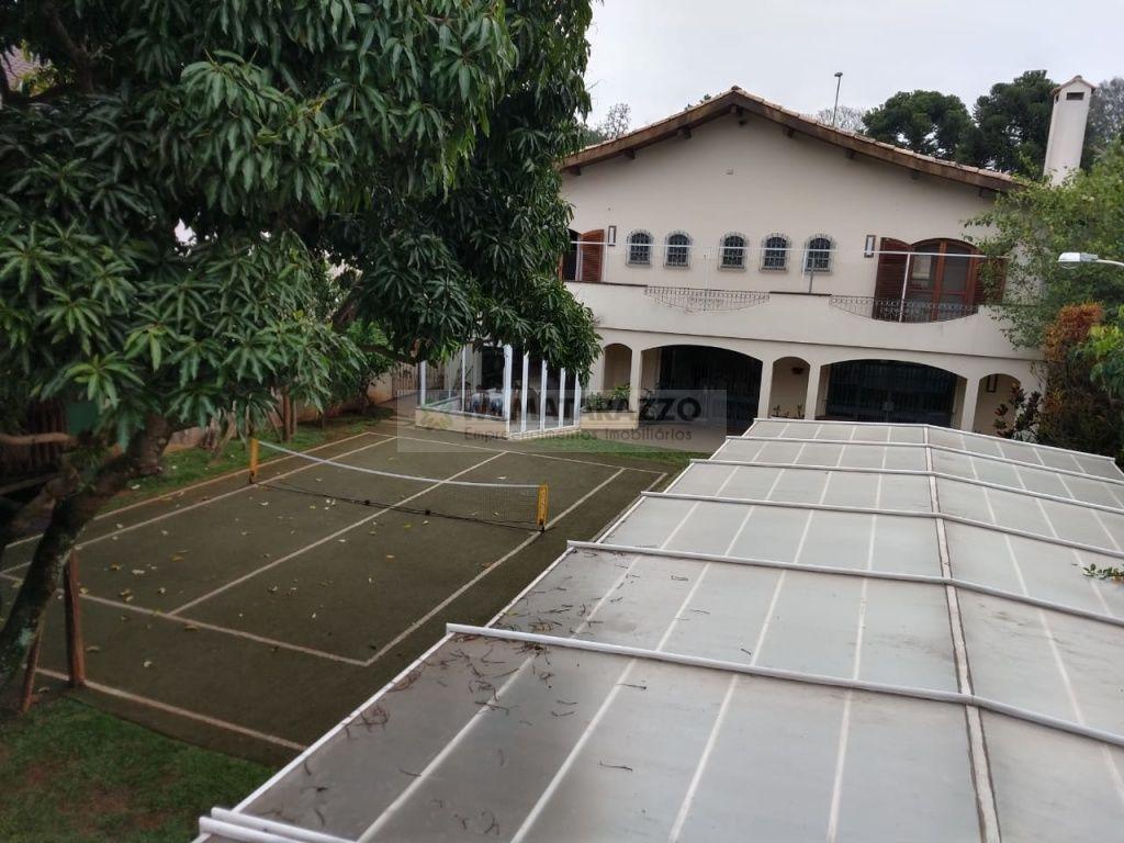Casa Jardim dos Estados - Referência WL12801