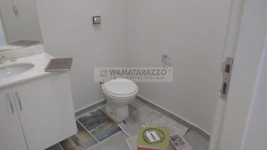 Apartamento Santo Amaro 3 dormitorios 1 banheiros 2 vagas na garagem