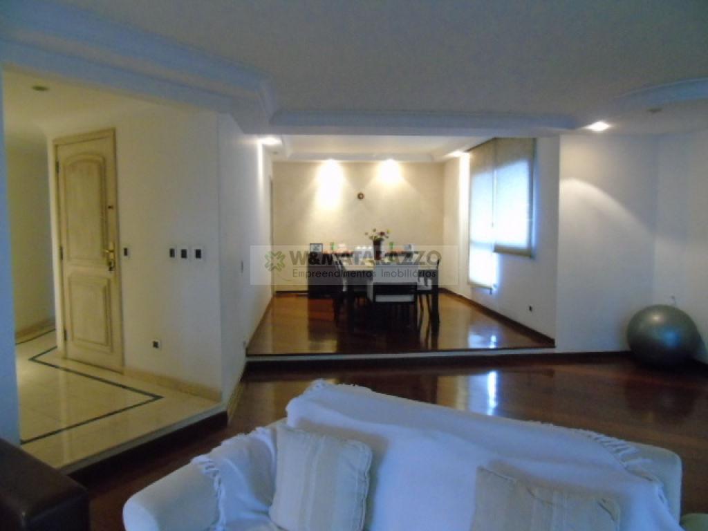 Apartamento Moema 4 dormitorios 6 banheiros 4 vagas na garagem