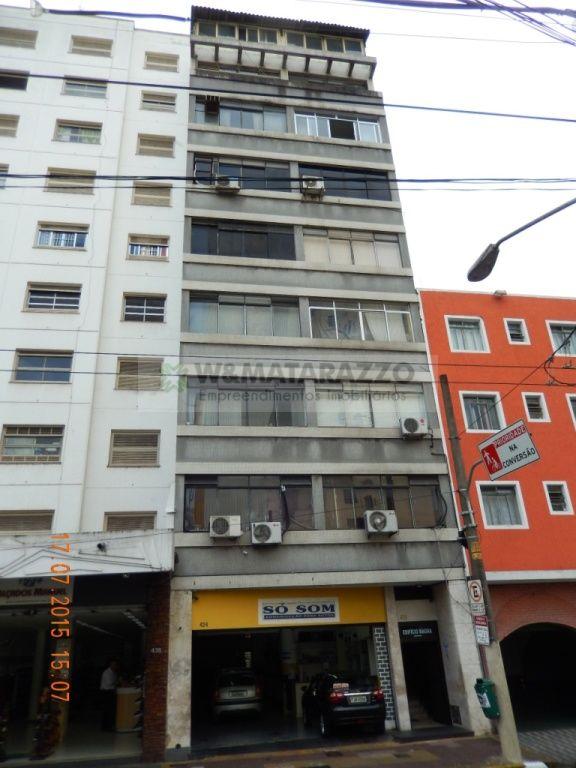 Conjunto Comercial/sala Vila Buarque 0 dormitorios 4 banheiros 0 vagas na garagem