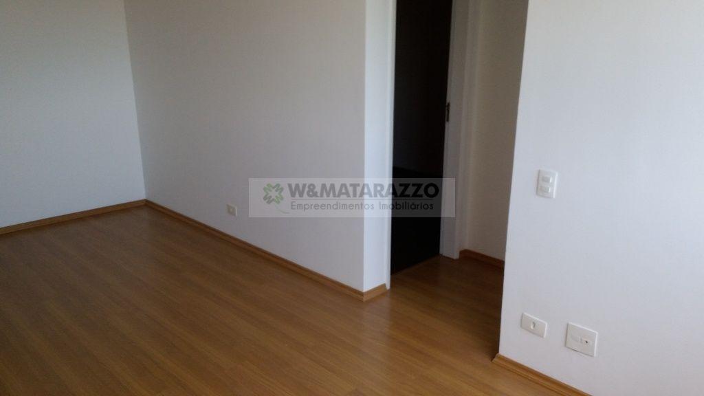 wmatarazzo.com.br