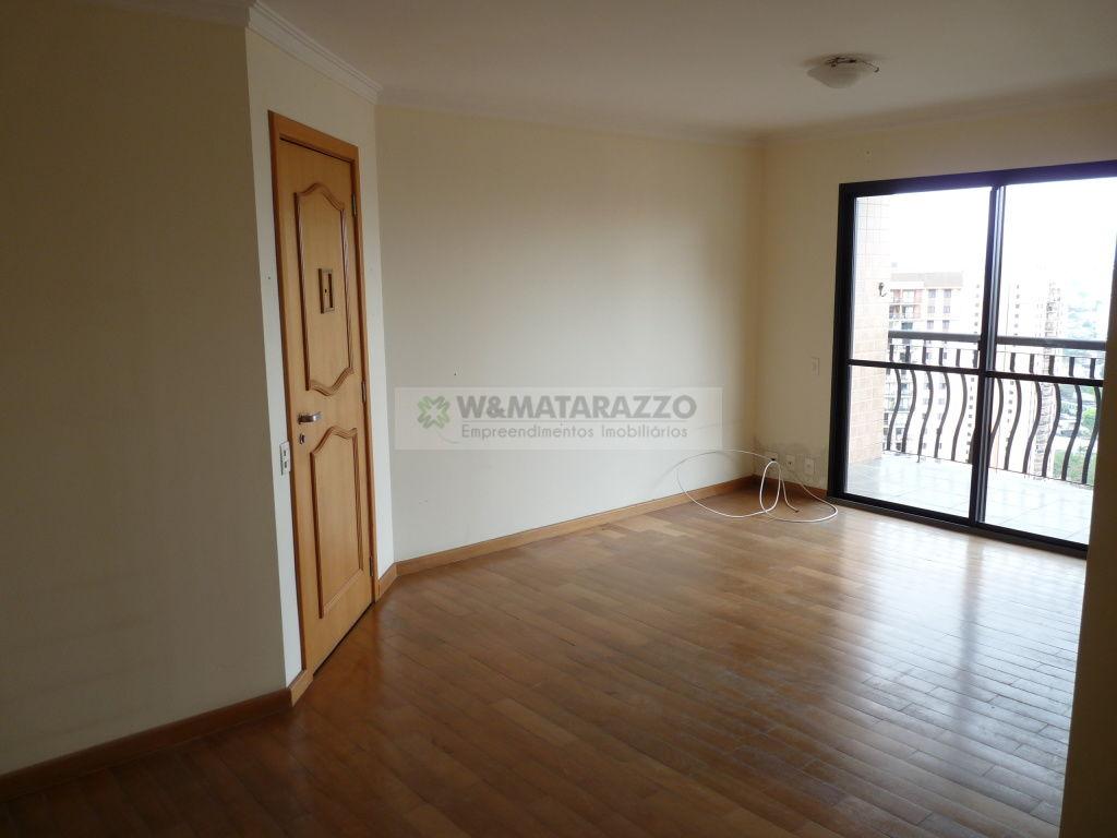 Apartamento Santo Amaro 4 dormitorios 3 banheiros 2 vagas na garagem