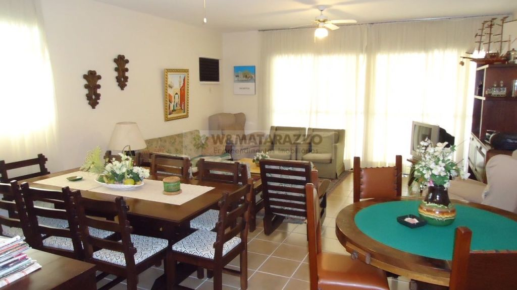 Apartamento Barra Funda - Referência WL12836
