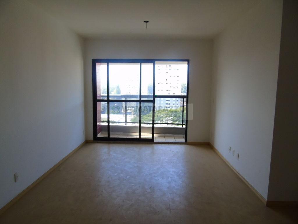 Apartamento Santo Amaro 4 dormitorios 5 banheiros 3 vagas na garagem