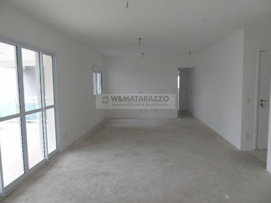 Apartamento Parque Colonial 3 dormitorios 4 banheiros 3 vagas na garagem