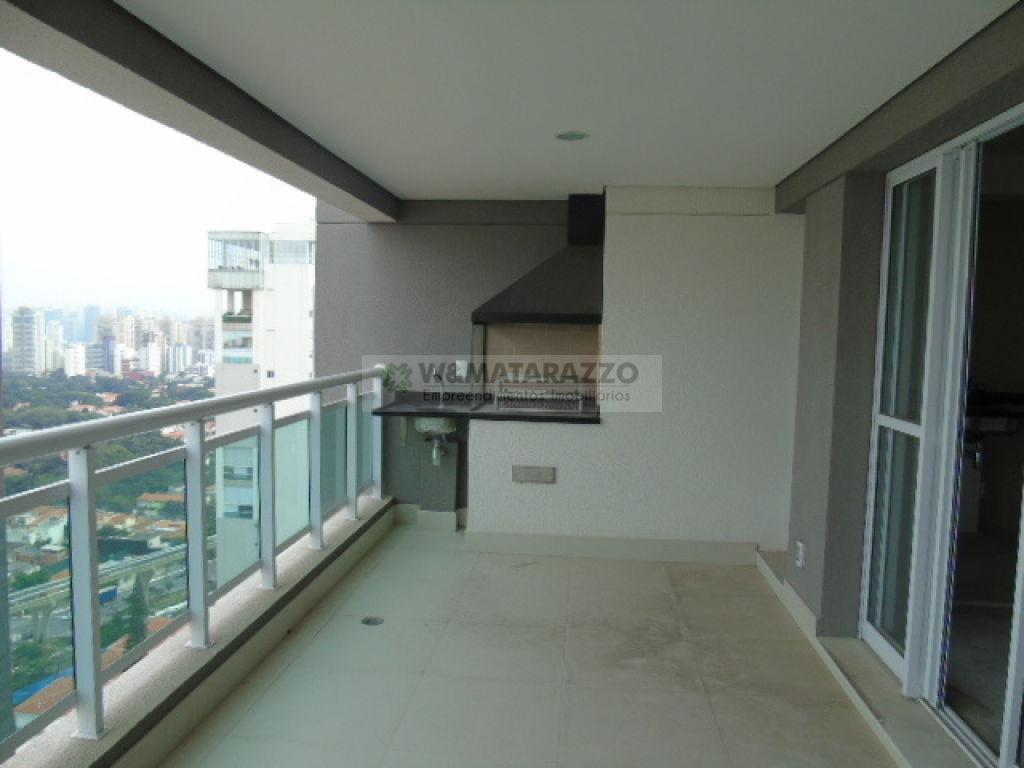 Apartamento Parque Colonial 3 dormitorios 3 banheiros 2 vagas na garagem