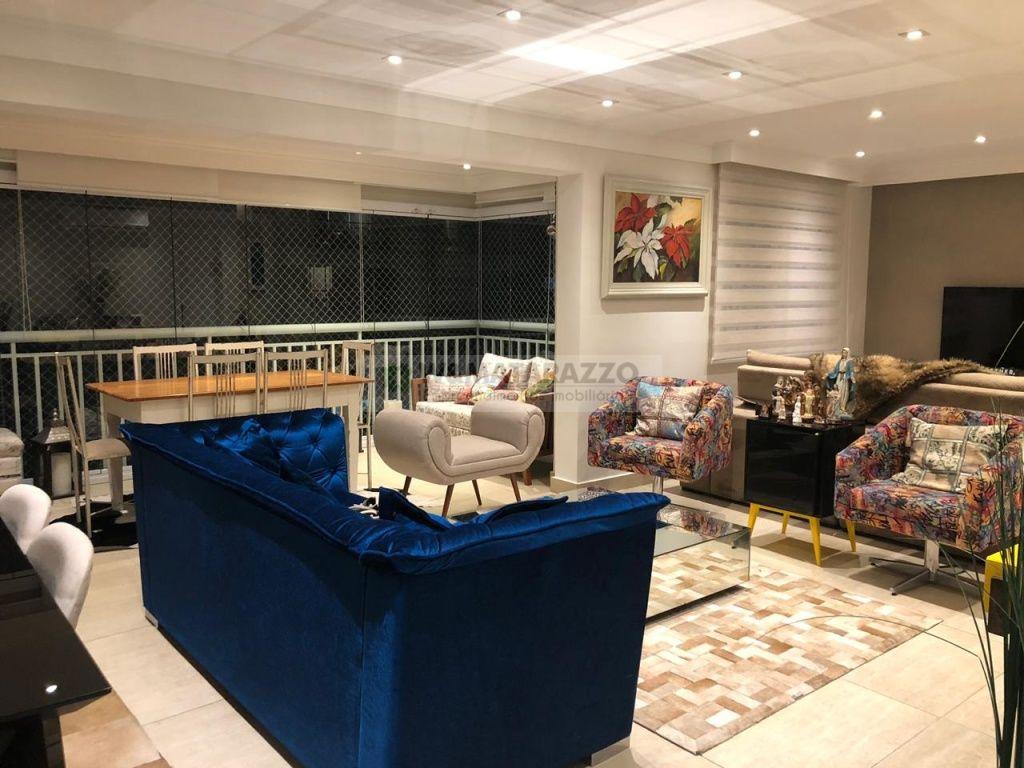 Apartamento Vila Congonhas - Referência WL12854