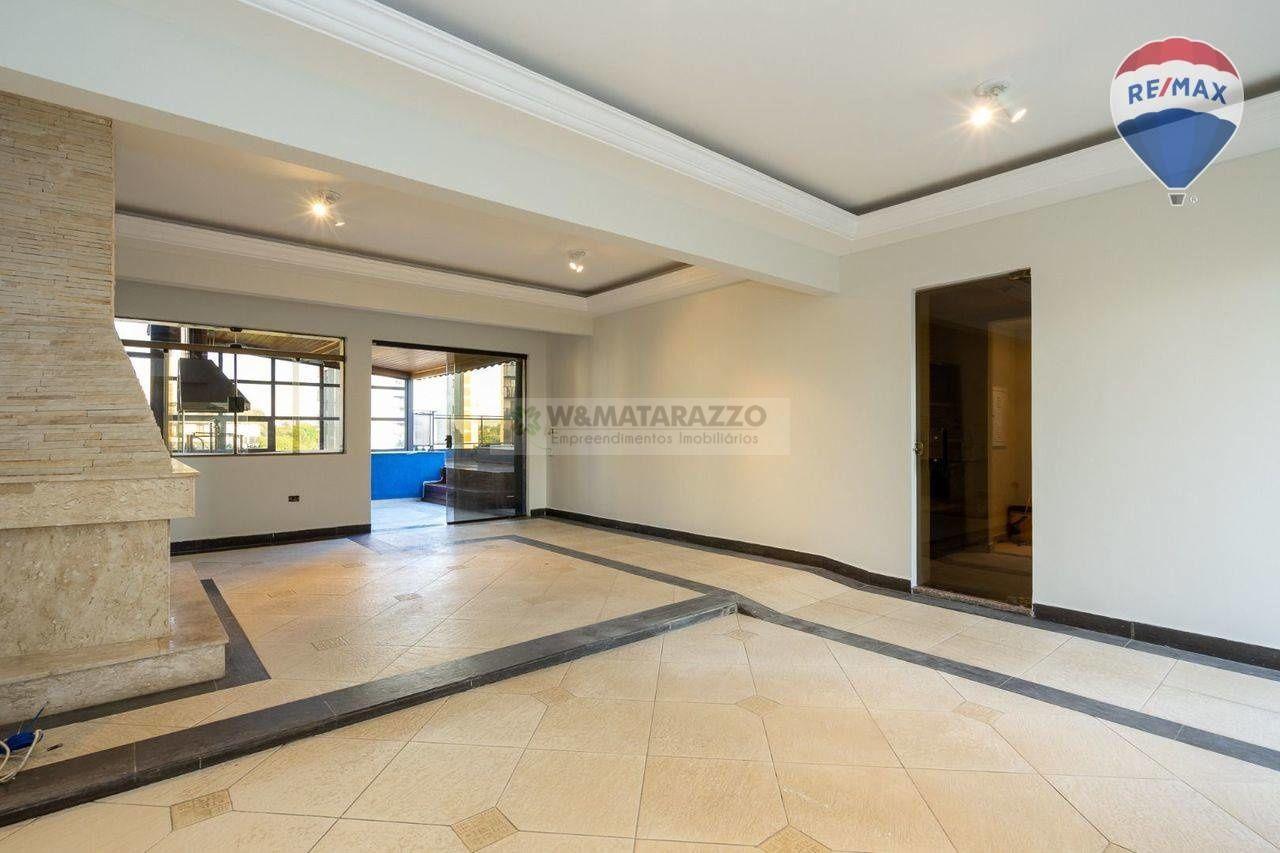 Apartamento Planalto Paulista 3 dormitorios 5 banheiros 3 vagas na garagem