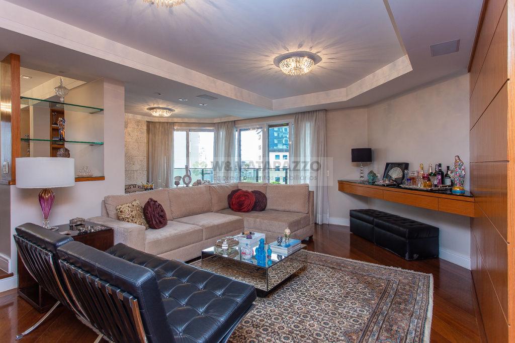 Apartamento Moema 4 dormitorios 5 banheiros 3 vagas na garagem