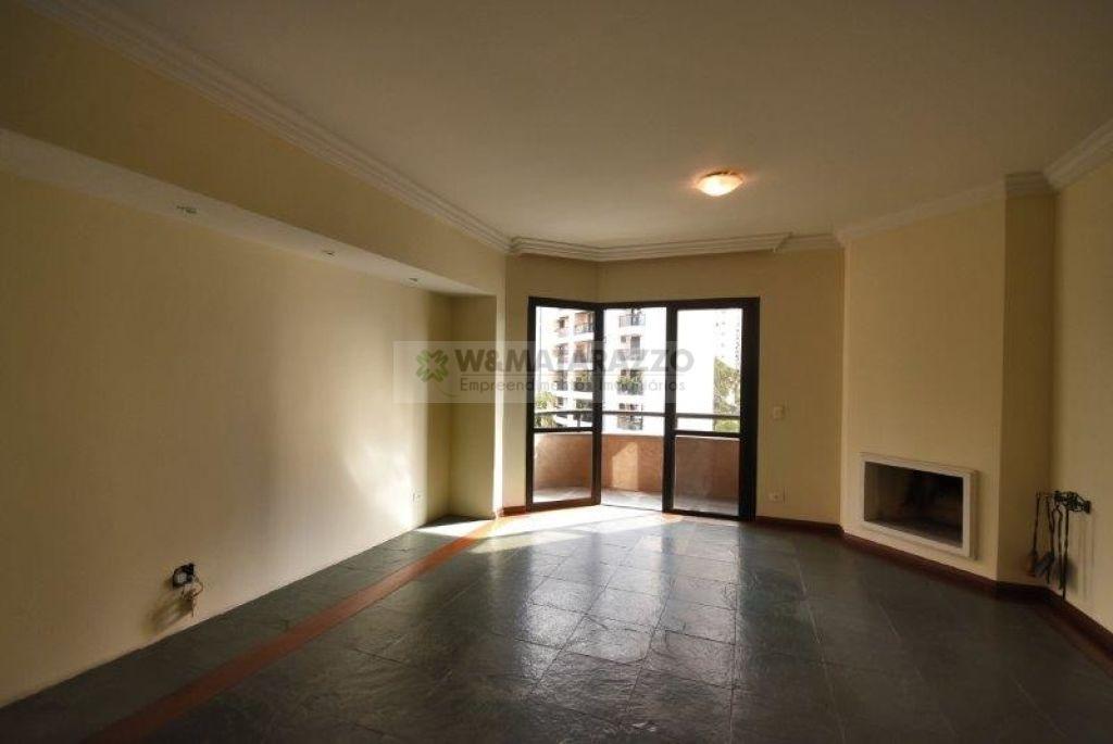 Apartamento Vila Andrade - Referência WL12938
