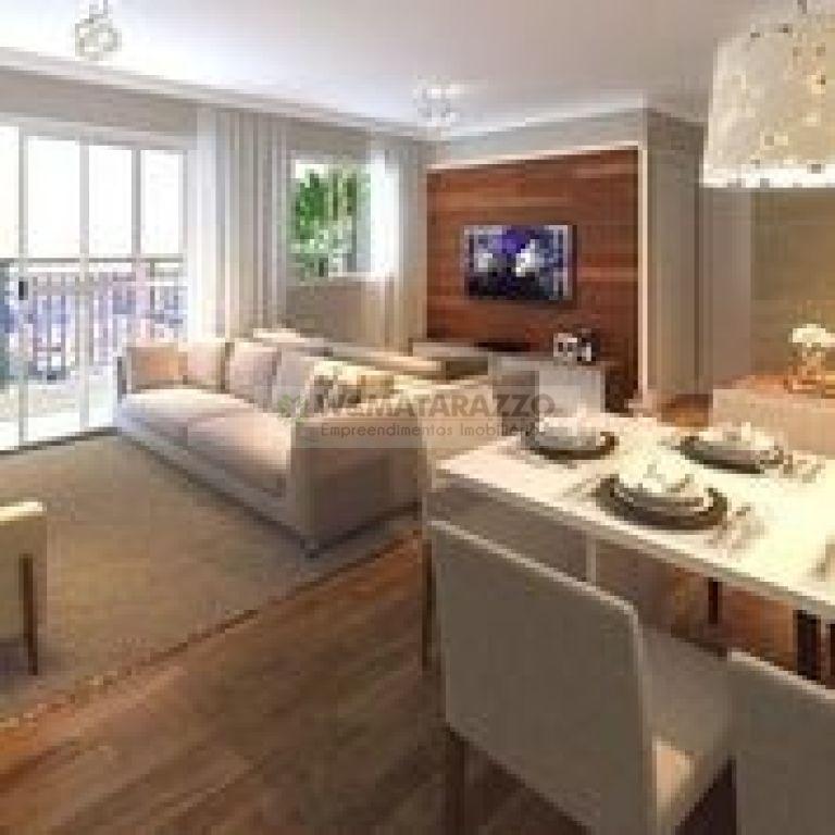 Apartamento Vila Andrade 3 dormitorios 2 banheiros 2 vagas na garagem