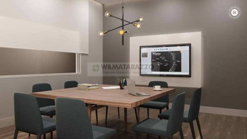 Apartamento Vila Mariana - Referência WL12953