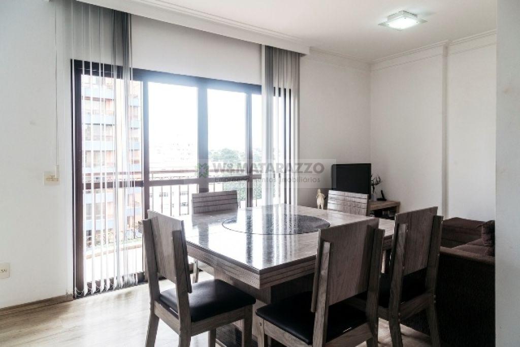 Apartamento Planalto Paulista - Referência WL12988