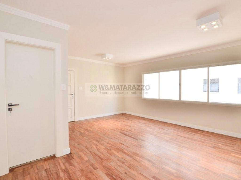 Apartamento Itaim Bibi - Referência WL12995