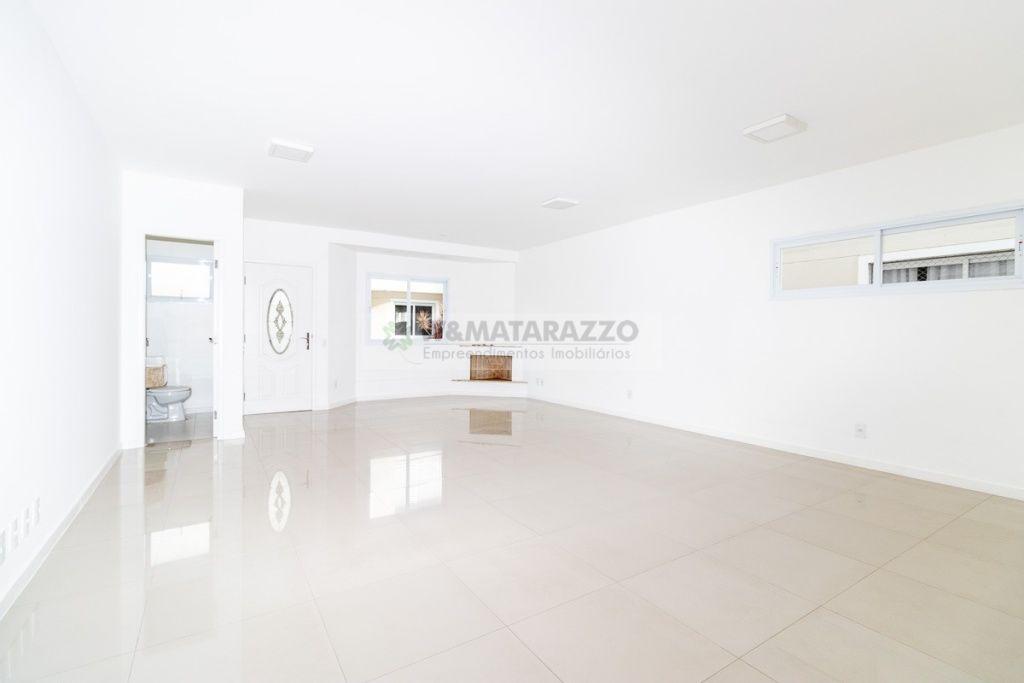 Casa de Condomínio Jardim Prudência - Referência WL13015