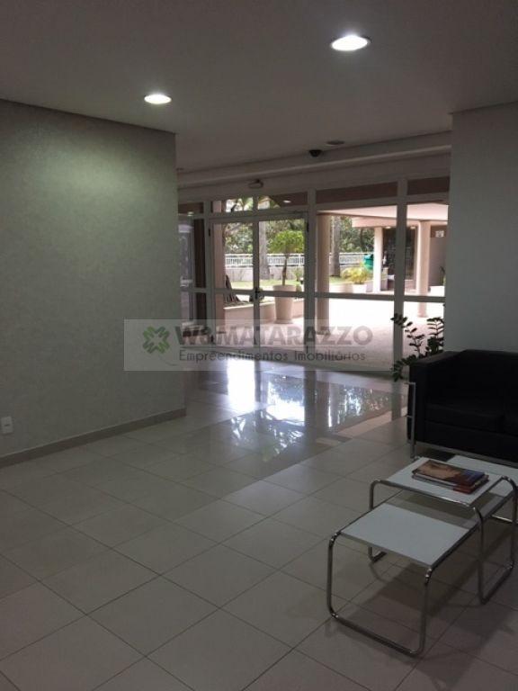 Apartamento Vila Andrade - Referência WL13018
