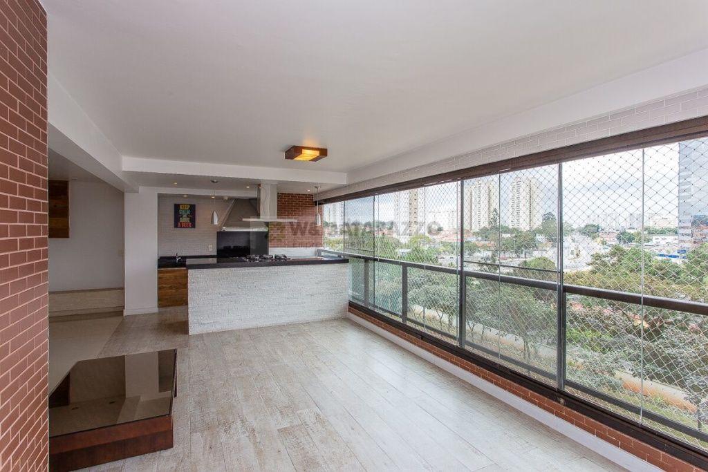 Apartamento Vila Cruzeiro - Referência WL13019