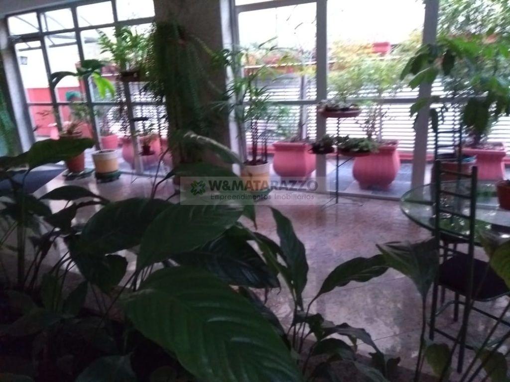 Apartamento Campo Belo - Referência WL13022